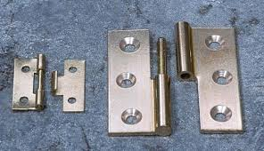 Pin Hinges For Cabinet Doors Hinges Startwoodworking