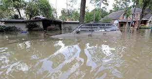 Used Car Bill Of Sale Ny by How To Avoid Buying A Flooded Car In The Wake Of Harvey Irma