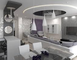 Home Design Living Room Modern Interior Design Modern Living Room House Decor Picture