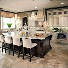 luxury kitchen island designs luxury kitchen island folrana