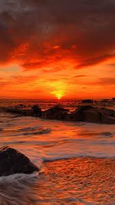 Sunset Orange by 84 Best Color Psychology Orange Images On Pinterest Nature