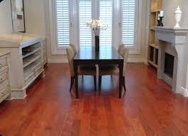 carpet flooring everett wa carpet flooring contractor carpet