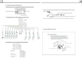 electrical wiring diagram symbols household aircraft gallery of