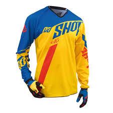 jersey motocross murah sistem fox beli murah sistem fox lots from china sistem fox