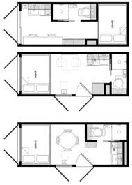 House Design Plans With Measurements Best 25 20ft Container Ideas On Pinterest Container Design