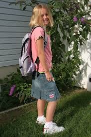 school 6th grade girl short skirt 6th grade skirt 2013 modern fashion styles