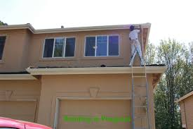tim u0027s painting interior and exterior house painting in bellevue