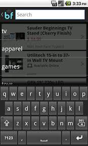 amazon black friday app amazon com black friday app 2014 appstore for android