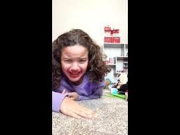 Challenge Miranda Sings Miranda Sings Doing The Pencil Challenge