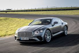 sports car prices bentley continental new bentley continental gt review has bentley u0027s new gt been