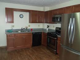 Kitchen Cabinets Erie Pa Apartment Unit Townhouse At 1427 Brookwood Village Drive Erie Pa