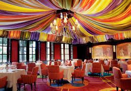 top 10 luxury dining restaurants in las vegas