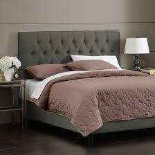 edwardian bed skyline furniture target