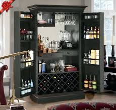 diy liquor cabinet ideas liquor cabinet ideas liquor buffet cabinet full size of liquor