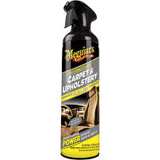 protecting u0026 cleaning interior trim u0026 leather supercheap auto