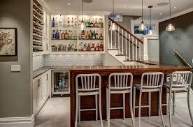 cuisine sous escalier quel meuble sous escalier choisir archzine fr