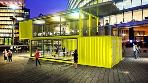 retail shop container home design pinterest container