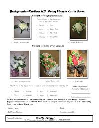 prom corsage prices prom flowers