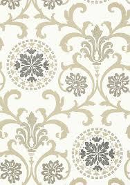 the 25 best kitchen wallpaper ideas on pinterest bedroom