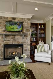 47 best interiors integrity homes images on pinterest new