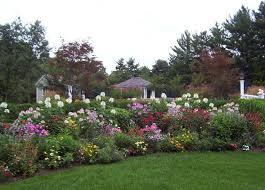 How To Design A Backyard Garden Best 25 Landscape Services Ideas On Pinterest Landscaping