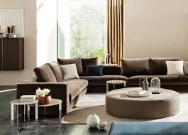 b b italia lunar sofa bed ex display u2013 luna design