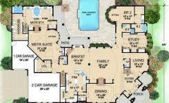 3 Storey Commercial Building Floor Plan Floor Plan 3 Storey Commercial Building Colors More 100 The