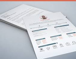 Resume Design Template Free Download 3 Pages Resume Template Free Download Graphics Webmaster Tips