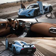 koenigsegg regera vs bugatti chiron autochoose car of the day koenigsegg regera autochoose news