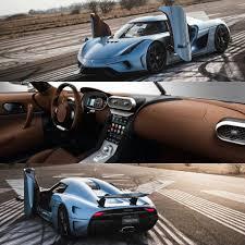koenigsegg regera inside autochoose car of the day koenigsegg regera autochoose news
