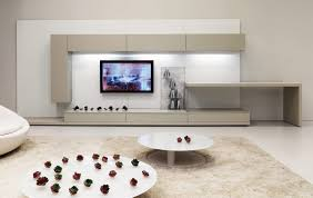 tv stand decoration ideas extremely durable and vibrant indoor rug