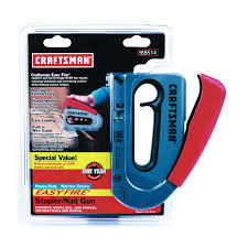 staple guns electric staple guns and hammer tackers at ace hardware