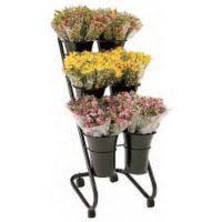 floral supplies floral supplies wasserstrom