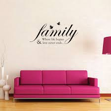 next wall sticker home decorating interior design bath good next wall sticker part 10 walplus family quote arrangement wall sticker collection