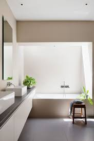 bathroom design contemporary bathroom ideas modern showers small
