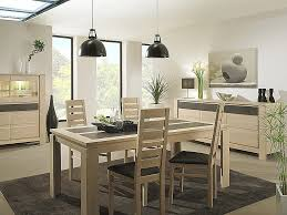 lambermont canapé canapé lambermont best of meuble salle a manger maison design wiblia