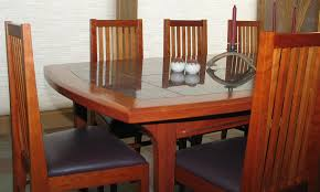 best custom built dining room tables 31 for your dining table sale