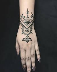 50 jaw dropping blackwork tattoos designs 2017 tattoosboygirl