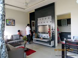 100 home interior design for 2bhk flat 200 sq yds 25x72 sq