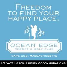 Cape Cod Technology Council - cape cod business toolkit cape cod chamber of commerce cape