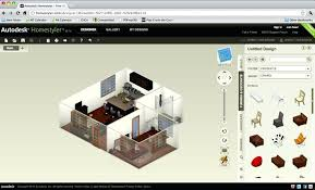 build your home online free design your house online game dual layer build your own house online