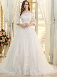 low cost wedding dresses princess wedding dresses cheap princess wedding gowns online for