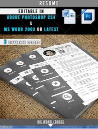 microsoft office resume templates 2014 awesome resume cv templates 56pixels com