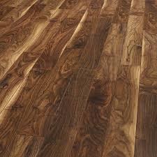 Laminate Floor Online Black Walnut 516 Quattro 12mm Balterio Laminate Flooring Buy