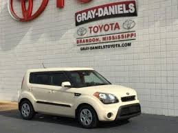 brandon toyota used cars used cars for sale at gray toyota in brandon ms auto com