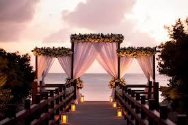 aruba wedding venues destination wedding venues aruba the ritz carlton aruba
