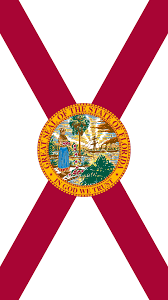 Florida Flag History I Made 227 Flag Wallpapers For Mobile Phones Enjoy Vexillology