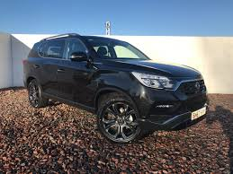 average 3 car garage size 80 used 2017 ssangyong tivoli elx style for sale in