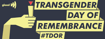 on this day in history timeline a look back at the history of transgender visibility glaad