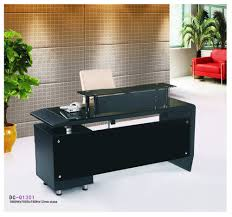 Restaurant Reception Desk by Restaurant Reception Counter Table Design Buy Counter Table